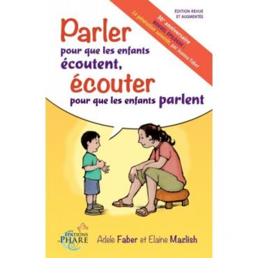 parler-pour-que-les-enfants-ecoutent-ecouter-pour-que-les-enfants-parlent