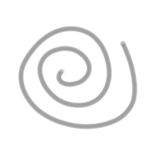 cropped-logo-final-e1535544138785.png